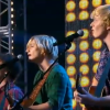 Siblings Band Brothers 3 The X Factor Australia 2014 Auditions