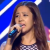 Erin Miranda Nailing a Monster Ballad The X Factor Australia 2014 Auditions