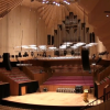 Sydney Opera House Guided Walking Tour Tickets