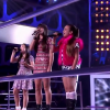 Trinity, Bella and Sienna Sing When You Believe The Voice Kids Australia 2014 Battles Round