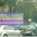 Bankstown Sydney NSW