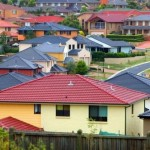 Australia Housing Market