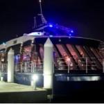 Bella Vista Harbour Cruise