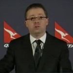 Alan Joyce Qantas ordered to resume flights
