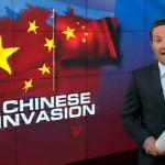 chinese invasion australia for sale