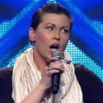 pamela cook x factor