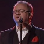 Andrew Wishart sings Burn For You on The X Factor Australia