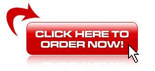 sydney deals order now