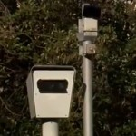 speed camera NSW