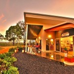 Manning Valley NSW