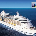 Royal Caribbean East Coast Highlights Cruise