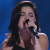 Sabrina Batshon The Voice Australia 2014
