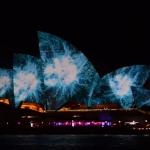 vivid sydney 2014 sydney opera house photos 116