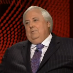 Q & A Clive Palmer Attacks Chinese Business Interests in Australia