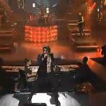 Dean Ray Sings New Sensation X Factor Australia Week 6