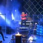 Rochelle Pitt Sings Heavy Cross X Factor Australia Week 6 top 8