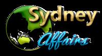Sydney Affairs