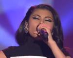 Marlisa Punzalan Stand by You Winner's Single