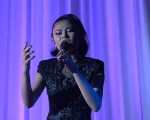 Marlisa Punzalan sings Yesterday X Factor Grand Finals