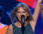 Taylor Swift Shake It Off X Factor Australia