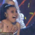 Winner Announcement and Marlisa Punzalan's Single