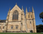 Camperdown From $59 for a Heritage Single Room Stay with Breakfast at St John's College, University of Sydney