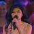 Marlisa Sings Away In A Manger Carols In The Domain 2014