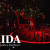 Aida Handa Opera on Sydney Harbour