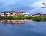 Holiday Escape to Mercure Kooindah Central Coast 4.5-Star Resort