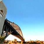 Sydney CBD Two-Night Escape Napoleon on Kent