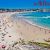 Bondi Beach: $399 for a 4.5-Star Getaway with Wine and Breakfast at Bill's at Adina Apartment Hotel Bondi Beach