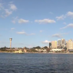Barangaroo A Neglected Part of Sydney Being Transformed