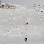 Perisher Peak Season Ski Package at The Station