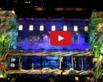 Vivid Sydney 2015 Customs House video