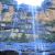 Wentworth Falls Blue Mountains National Park