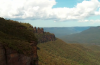Blue Mountains NSW Australia