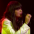 Louise Adams X Factor Australia 2015 Live Show