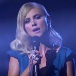 Michaela Baranov Takes On Rihannas Anthem Diamonds - Live Show 5 - The X Factor Australia 2015