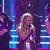 Natalie smashes Break Free The X Factor Australia 2015 Live Show 2