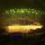 WATCH Sydney NYE 2016 Spectacular Fireworks Display!