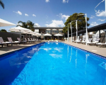 Gerringong Romantic Coastal Stay for Two People with Buffet Breakfast and Late Checkout at Mercure Resort Gerringong