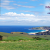 Mercure Resort Gerringong: From $159 for a Romantic Coastal Stay with Wine and Late Checkout