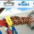 Unlimited Theme Park Pass
