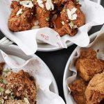 Chir Chir Fusion Chicken Factory Sydney