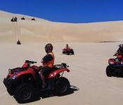 Sand Dune Adventures 2