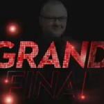 grand finals x factor australia 2011