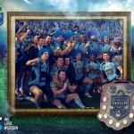 congratulations NSW Blues 5