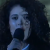 Sydney Carter The X Factor Australia Live Shows Week 1 Top 13