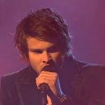 Dean Ray Sings The Power of Love X Factor Australia Top 5