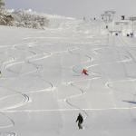 Perisher Peak Season Ski Package at The Station